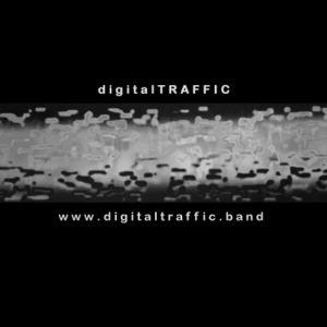 digitalTRAFFIC