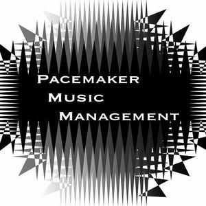 PacemakerManagementUK