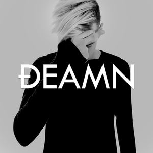 DEAMN
