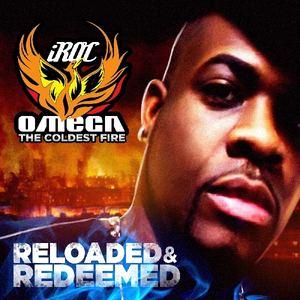 iRoc Omega
