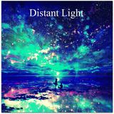Distant Light - Coming Back Around