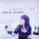 Maria Jordan