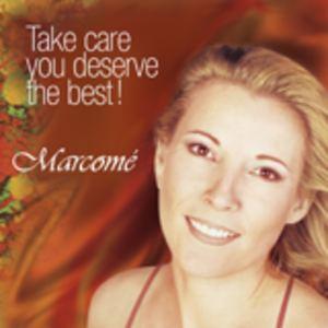 Marcome