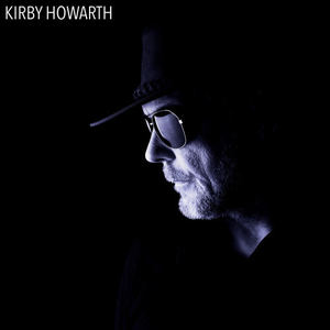 Kirby Howarth
