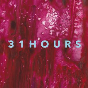 31hours