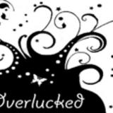 Overlucked
