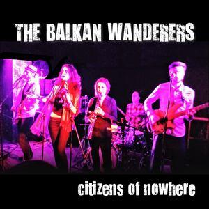 The Balkan Wanderers