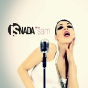 isnada