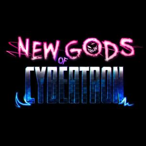 New Gods Of Cybertron - Futile