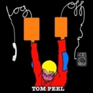 Tom Peel - I Want To Have A Lovely Time