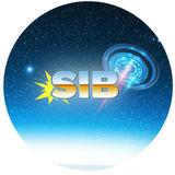 Captain SIB