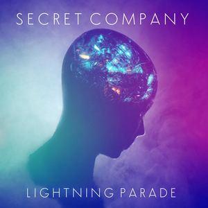 Secret Company
