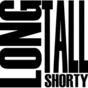 Long Tall Shorty - Family tree