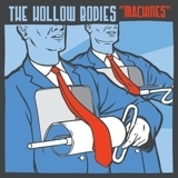 The Hollow Bodies