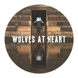 Wolves At Heart