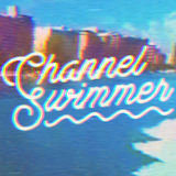 Channel Swimmer - Polarsets - Sunshine Eyes (Channel Swimmer Mix)
