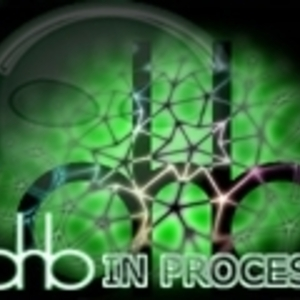 DNBINPROCESS - You Think Your Hard