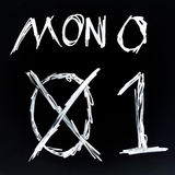 MONO 01