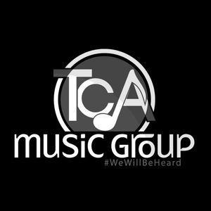 TCA Music Group