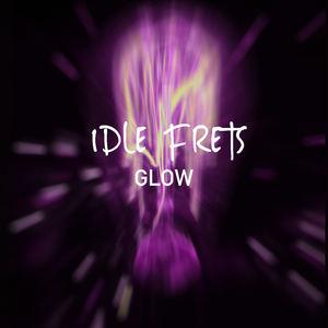 Idle Frets