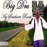 BigDru - My Nine