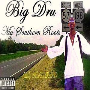 BigDru - $ippin USPS50600001