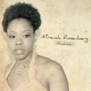 Mirenda Rosenberg