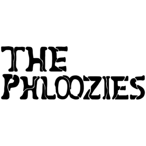 The Phloozies