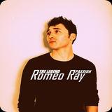 Romeo Ray