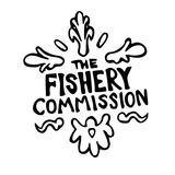 The Fishery Commission