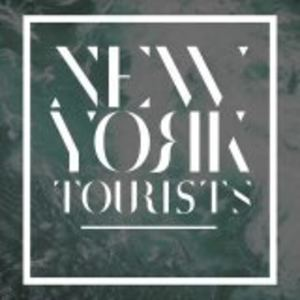 NEW YORK TOURISTS