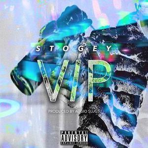 Stogey