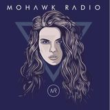 Mohawk Radio  - Eyes Wide Shut