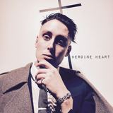 Heroine Heart