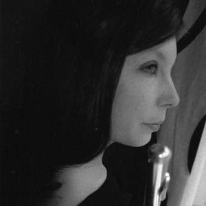 Jessica Pymm - Composer & Performer