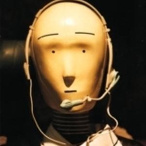 My Head Radio