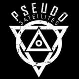 Pseudo Satellites