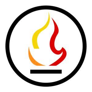 fire_sign