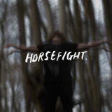 HORSEFIGHT - Justice