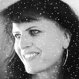 Elainee Presley