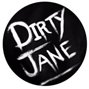 Dirty Jane
