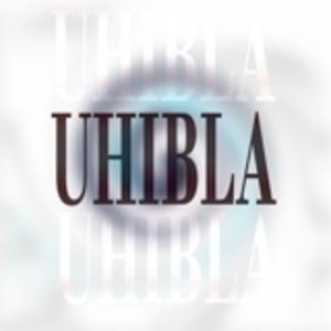 Uhibla