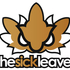 The Sick-Leaves