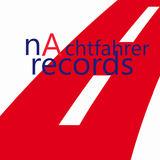 nachtfahrer-records