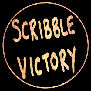 Scribble Victory