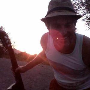 Andrew Markmann - Getting closer