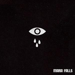 Mara Falls