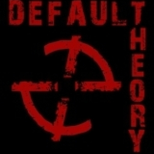 Default Theory - Disconnected