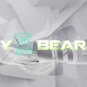 FUNNY BEAR - It's better