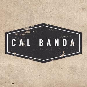 Cal Banda